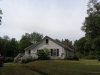 Photo of 146 Old Bath Road, Wiscasset, ME 04578 (MLS # 1466416)