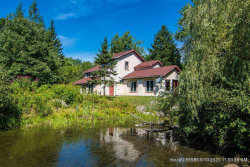 Photo of 732 N Sedgwick Road, Sedgwick, ME 04676 (MLS # 1466504)