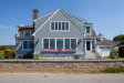 Photo of 39 Great Hill Road, Kennebunk, ME 04043 (MLS # 1466689)