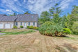 Photo of 30 Village Court, Unit 36, Boothbay Harbor, ME 04538 (MLS # 1466731)