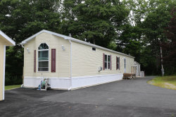 Photo of 104 Eastbrook Road, Franklin, ME 04634 (MLS # 1466878)
