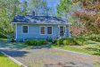 Photo of 11 Wall Point Road, Boothbay Harbor, ME 04538 (MLS # 1467127)