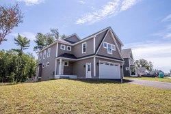 Photo of 17 Dylan Drive, Scarborough, ME 04074 (MLS # 1467181)