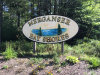 Photo of 5 White Tail Lane, Gouldsboro, ME 04607 (MLS # 1467200)