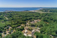 Photo of 5 Pebble Lane, Unit 3, Kennebunk, ME 04043 (MLS # 1467251)