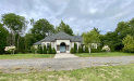 Photo of 29 Ready Point Road, Wiscasset, ME 04578 (MLS # 1467936)