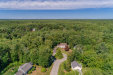Photo of 16 Christopher Road, Kennebunk, ME 04043 (MLS # 1467994)