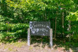 Photo of 16 Chestnut Heights Road, Gray, ME 04039 (MLS # 1468007)