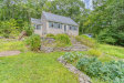 Photo of 232 McKay Road, Edgecomb, ME 04556 (MLS # 1468058)