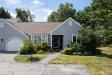 Photo of 59 Blueberry Cove, Unit 59, Yarmouth, ME 04096 (MLS # 1468182)
