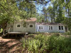 Photo of 243 Clay Hill Road, York, ME 03902 (MLS # 1468250)