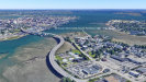 Photo of 18 Ocean Street, Unit 14, South Portland, ME 04106 (MLS # 1468290)