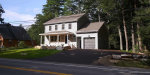 Photo of 72 Longwoods Road, Falmouth, ME 04105 (MLS # 1468614)