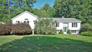 Photo of 45 Trails End Road, Windham, ME 04062 (MLS # 1468683)