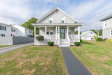 Photo of 195 Evans Street, South Portland, ME 04106 (MLS # 1468760)