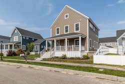 Photo of 3 Vista Drive, Scarborough, ME 04074 (MLS # 1468773)