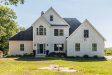 Photo of 151 Dutton Hill, Gray, ME 04039 (MLS # 1468775)