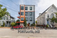 Photo of 33 Lafayette Street, Unit 4, Portland, ME 04101 (MLS # 1468919)
