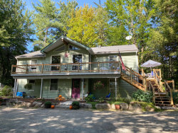 Photo of 24 Pine Trail, Dedham, ME 04429 (MLS # 1468924)