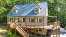 Photo of 61 Country Lake Drive, Naples, ME 04055 (MLS # 1468944)