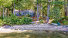 Photo of 119 Trails End Road, Windham, ME 04062 (MLS # 1469039)