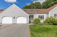 Photo of 64 Blueberry Cove, Unit 64, Yarmouth, ME 04096 (MLS # 1469150)