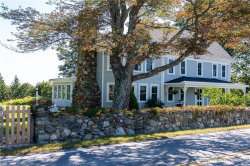 Photo of 1565 Harpswell Islands Road, Harpswell, ME 04066 (MLS # 1469220)