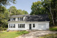 Photo of 177 Haley Road, Kittery, ME 03904 (MLS # 1469259)
