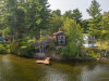 Photo of 18 Boulder Road, Raymond, ME 04071 (MLS # 1469387)