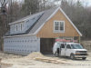 Photo of 16 Coastal Woods Drive, Unit 111, Kennebunk, ME 04043 (MLS # 1469406)