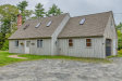 Photo of 233 Lakeside Drive, Boothbay Harbor, ME 04538 (MLS # 1469444)