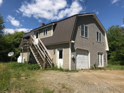 Photo of 1371 Castine Road Road, Penobscot, ME 04476 (MLS # 1469453)