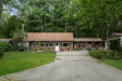 Photo of 17 Lady Slipper Lane, Kennebunk, ME 04043 (MLS # 1469516)