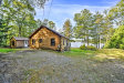 Photo of 207 70th Fireroad Road, China, ME 04358 (MLS # 1469536)
