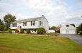 Photo of 46 Patterson Street, Hampden, ME 04444 (MLS # 1469587)