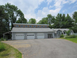 Photo of 1077 Hill Road, Clinton, ME 04927 (MLS # 1469903)