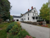 Photo of 132 Main Road S, Hampden, ME 04444 (MLS # 1469916)