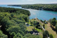 Photo of 12-22 Davis Landing Drive, Georgetown, ME 04548 (MLS # 1470240)