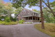 Photo of 243 Mitchell Road, Cape Elizabeth, ME 04107 (MLS # 1470723)