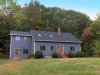 Photo of 175 Neck Road, China, ME 04358 (MLS # 1470794)
