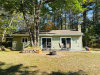 Photo of 8 Summer Lane, Gray, ME 04039 (MLS # 1470862)