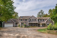 Photo of 29 Brookside Drive, Woolwich, ME 04579 (MLS # 1471247)