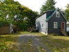 Photo of 374 Forest Avenue, Bangor, ME 04401 (MLS # 1471405)