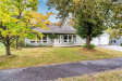 Photo of 122 Crestview Drive, Portland, ME 04103 (MLS # 1471555)