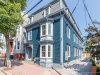 Photo of 158 Congress Street, Unit 2, Portland, ME 04101 (MLS # 1471702)