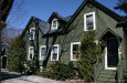 Photo of 10 Allen Avenue Extension, Falmouth, ME 04105 (MLS # 1471766)