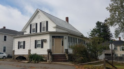 Photo of 49 Summer Street, Waterville, ME 04901 (MLS # 1472008)