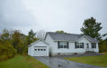 Photo of 129 Curtis Street, Pittsfield, ME 04967 (MLS # 1472352)