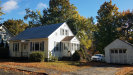Photo of 15 Messalonskee Avenue, Waterville, ME 04901 (MLS # 1472787)