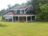 Photo of 5 Camp Ground Road, Swanville, ME 04915 (MLS # 1472941)